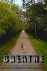 BREATH-POSTER-FINAL
