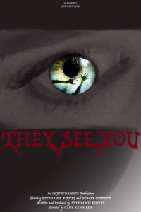 They-See-You