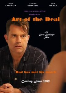S_Art-Of-The-Deal_229_320