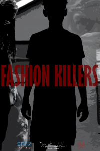 S_Fashion-Killers-Poster_400_600