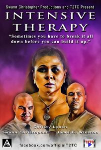 S_Intensive-Therapy-Poster-copy2_400_592