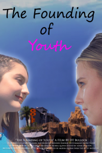 S_The-Founding-Of-Youth_384_576