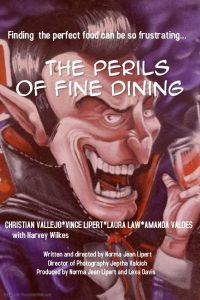 S_The-Perils-of-Fine-Dining_400_600