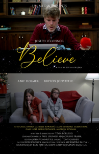 S_believe_poster_small_388_600